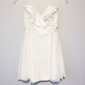 ASOS | Dress